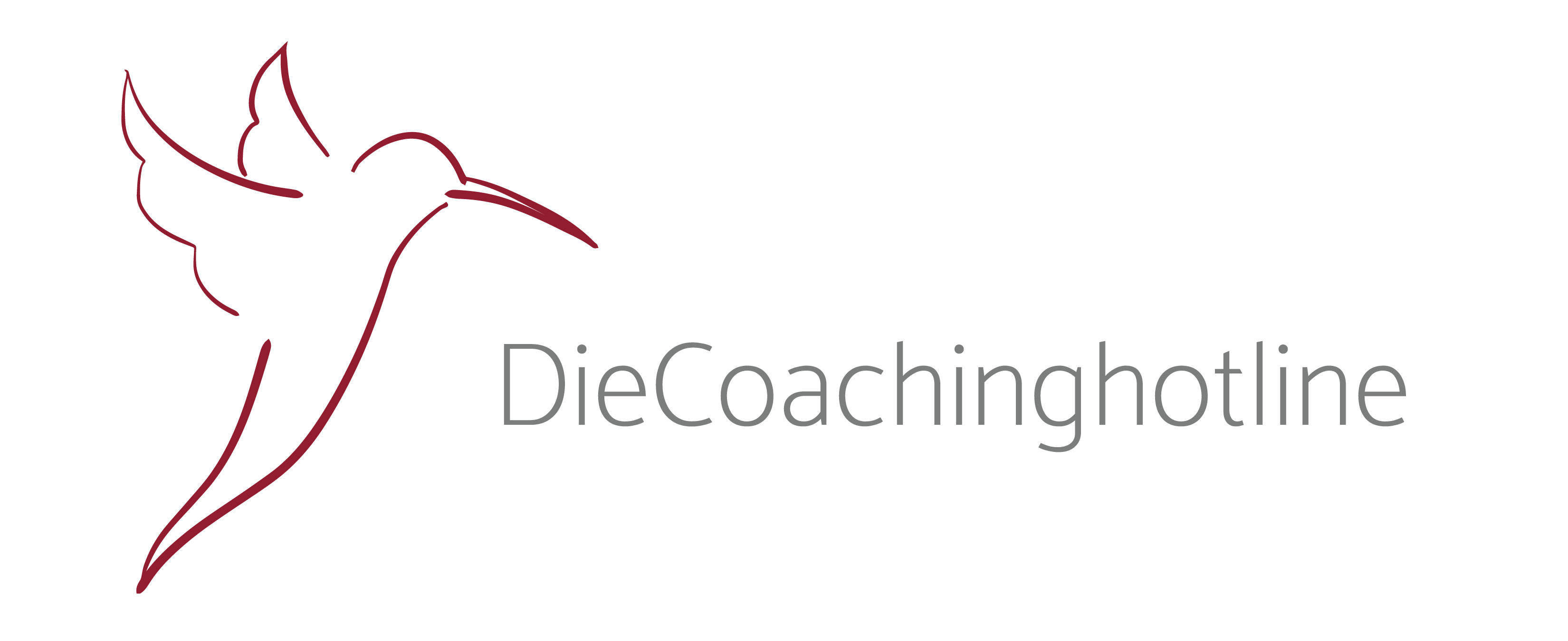 Die Coachinghotline